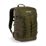 DAYPACK Sparrow Pack 22 olive
