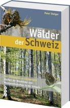 Wälder der Schweiz