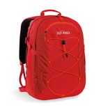 DAYPACK Parrot 29 red