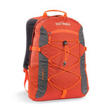 DAYPACK City Trail 19 redbrown