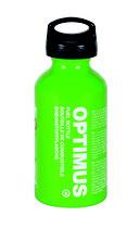 OPTIMUS Brennstoffflasche S 0.4L