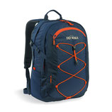 DAYPACK Parrot 29 navy