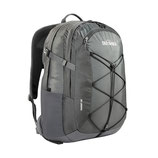 DAYPACK Parrot 29 grey
