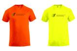Funktions-T-Shirt Clique Art. 029338