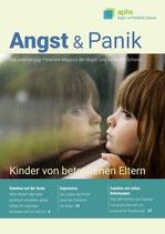 Angst & Panik Magazin 2/2018