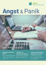 Angst & Panik Magazin; Ausgabe 02/2019