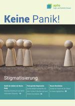 Keine Panik! Magazin, Ausgabe 01/2020