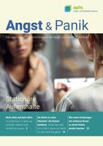 Angst & Panik Magazin; Ausgabe 01/2019