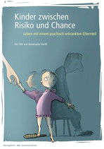 Kinder zwischen Risiko und Chance