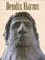 Bendix Harms – Solid as a rock