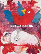 Bendix Harms - Chosen Ones