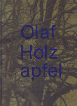 Olaf Holzapfel- The Technology of the Land