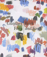 Günther Förg – Back and Forth
