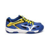 Mizuno-Wave Stealth 3 Jr