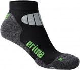 Erima-Chaussettes de course