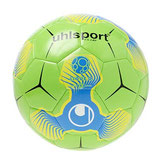 Uhlsport-Ligue 2 training