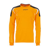 Uhlsport-Torwart Tech GK shirt