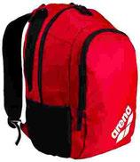 Arena-Spiky 2 backpack
