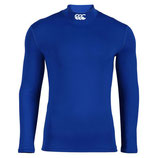 Canterbury-Cold Turtle Long Sleeve