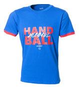 Hummel-T-shirt Graf