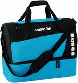 Erima-sac de sport avec compartiment