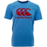 Canterbury - Logo T-shirt