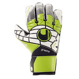 Uhlsport-Eliminator Soft Graphit