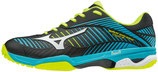 Mizuno-Wave Exceed Tour 3C