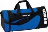 Erima-sac de sport Club 5 Line TS