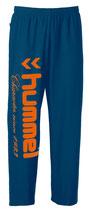 Hummel-pantalon UH
