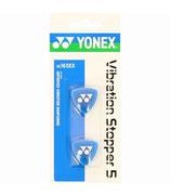 Yonex-Vibration Stopper