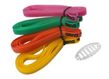Arena-Racing Goggles Silicone Strap Kit