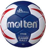 Molten-HX5001