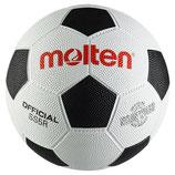 Molten-Ballon loisir SS4R et SS5R