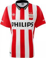 PSV Eindhoven-domicile