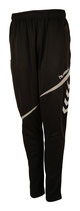 Hummel-Fit Pant Tech II