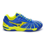 Mizuno-Wave Stealth 2 junior