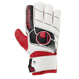 Uhlsport-Gants Fansmachine Statersoft