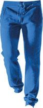 Kariban-Pantalon Jogging