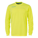 Uhlsport-Match GK Shirt