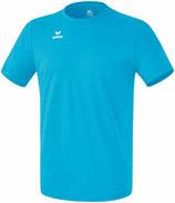 Erima-T shirt fonctionnel