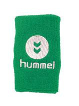 Hummel-Poignet éponge