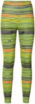 Erima-Leggings Green Concept
