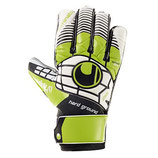 Uhlsport-Eliminator Starter Graphit
