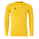 Uhlsport-sous-maillot hiver