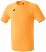 Erima-T shirt Performance