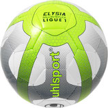 Uhlsport-Elysia Ballon replica Ligue 1