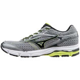 Mizuno-Wave Legend 3