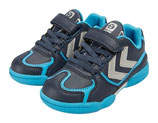 Hummel-Root Velcro Junior