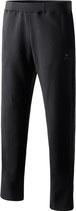 Erima-Pantalon sweat
